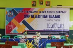 Pemilihan-Ketua-Komite-SMPN-1-Batujajar-1