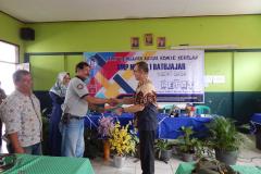 Pemilihan-Ketua-Komite-SMPN-1-Batujajar-5
