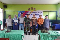 Pemilihan-Ketua-Komite-SMPN-1-Batujajar-6