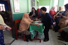 Pemilihan-Ketua-Komite-SMPN-1-Batujajar-8