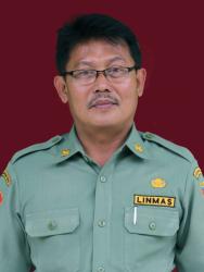 Drs. Muhammad Yusuf, M.M.
