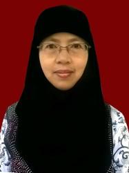 Tuti Siti Fajar, S.Pd.