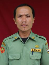 RM. Faturochman, S.Pd.