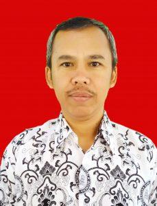 Drs. Daud Ahmad Hidayat