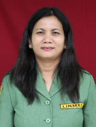 Dra. Erlita Simorangkir