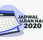 Jadwal UNBK SMP 2020