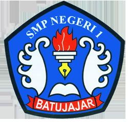 Oma Saputra