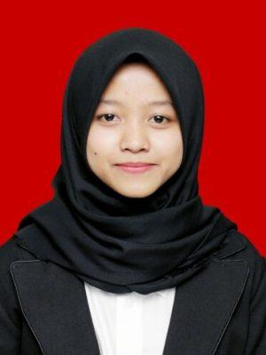 Ai Listiyani Nurlalela, S.Pd.