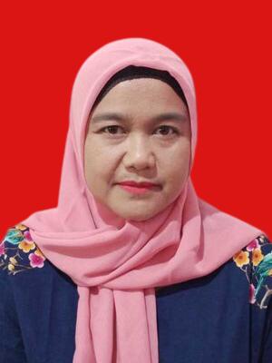 Ida Widawati, S.Pd.
